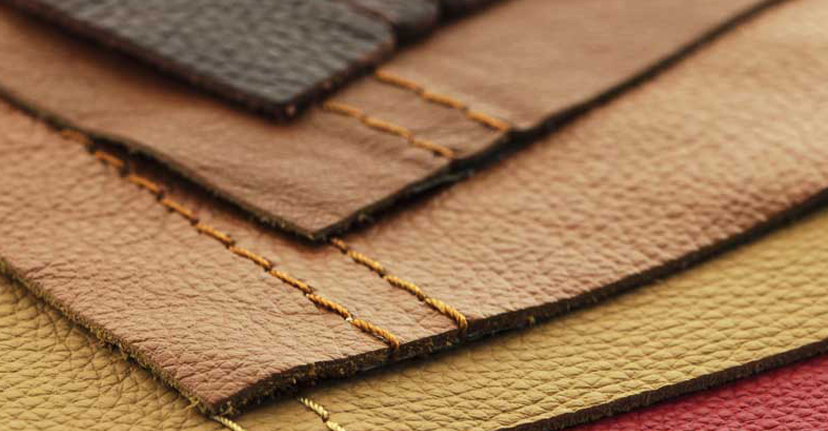 Leather Dyestuffs