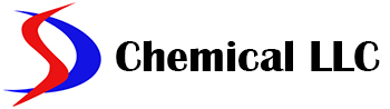 SD Chemical LLC