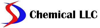 SD Chemical LLC